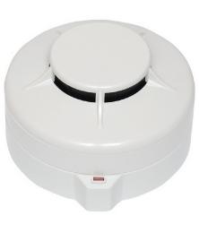 定址式偵煙探測器(2種)