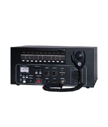 廣播主機-250W10L