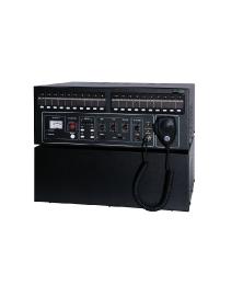 廣播主機-600W40L