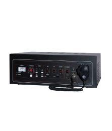 廣播總機-100W全區