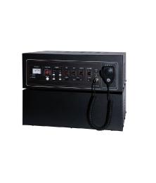 廣播總機-1200W全區